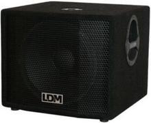LDM PSB-515