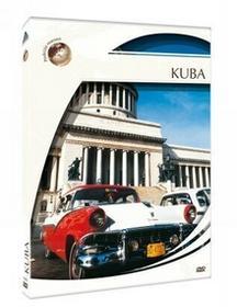 Kuba DVD