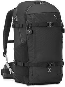 Pacsafe Plecak Venturesafe X40 Plus PVE60420100