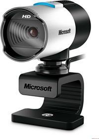 Microsoft LifeCam Studio Q2F-00015