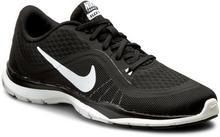 Nike Flex Trainer 6 831217-001 czarny