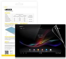 Sony IMUCA Folia Ochronna Anti Blu-ray Tablet Xperia Z