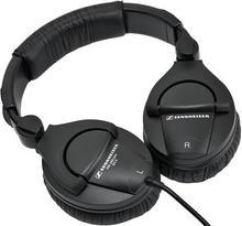 Sennheiser HD 280 Pro czarne