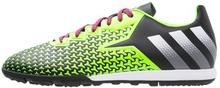 Adidas Ace 16.2 Versus CG AF5295 zielono-czarny
