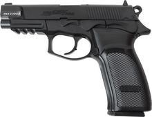 GNB Pistolet ASG CO2 Bersa Thunedr 9 PRO (17309)