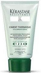 Kerastase Resistance Ciment Thermique Cement termiczny do włosów 125ml