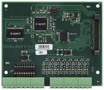 Apart Apart AC 12.8 FP - moduł nagrywania i odtwarzania do AUDIOCONTROL 12.8
