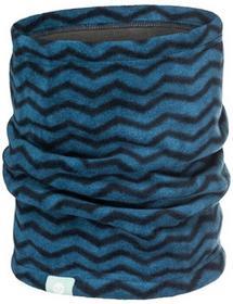 Roxy Cascade Collar Brdo