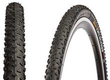 Continental Cyclocross Race 700X35C Drut Rag587