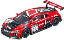 Carrera DIGITAL 132 Audi R8 LMS Audi Sport Team No.10 30770