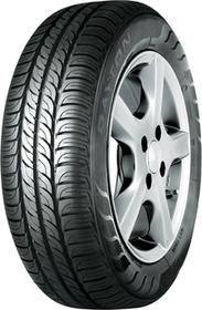 Seiberling Seiberling TOURING 195/65R15 91H