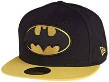 New Era Czapka z daszkiem - 5950 Characterblock Batman (14B88 OTC) rozmiar: 7 1/