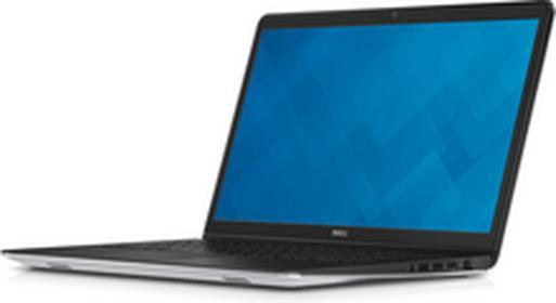 "Dell Inspiron 15 ( 3543 ) 15,6\"", Core i5 2,2GHz, 4GB RAM, 500GB HDD"