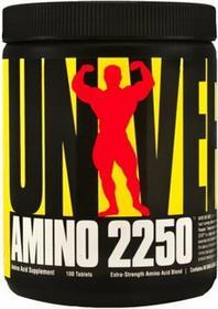 Universal Amino 2250 / 240 tabl.
