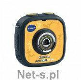 Vtech Kids Kamera Action Cam