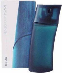 Lacoste Pour Homme woda toaletowa spray 100ml