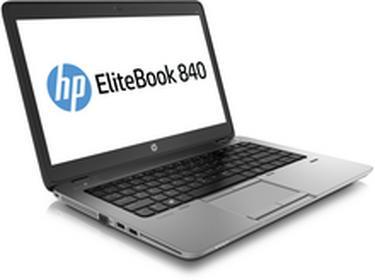 HPEliteBook 840 G2 N7Q19EPR HP Renew