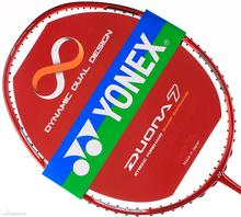 Yonex Duora 7