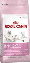 Royal Canin Mother&Babycat 2 kg