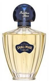 Guerlain Shalimar woda kolońska 10ml