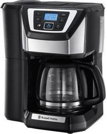 Russell Hobbs 22000 Chester Grind&Brew