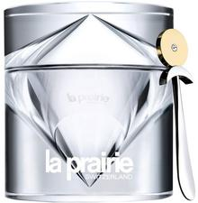 La Prairie Cellular Cream Platinum Rare komórkowy platynowy krem przeciwstarzeniowy 50ml