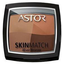 Astor Skin Match 4Ever Bronzer 002 Brunette
