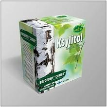AKA Ksylitol 0,5 kg