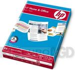 Opinie o HP Home&Office A4