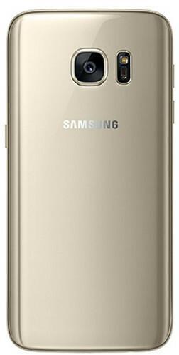 Samsung Galaxy S7 G930 32GB Złoty