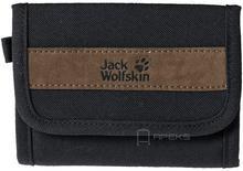 Jack Wolfskin Embankment portfel męski / damski 8001952-6000
