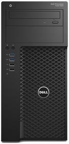 Dell Precision Tower 3620 MT (N047T3620MT)