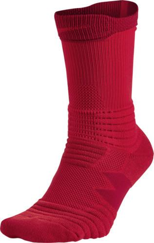 Nike Skarpety ELITE VERSATILITY CREW - SX5369-657 - Ceny i opinie na ... 951fc69957e