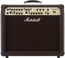 Marshall AS 100D