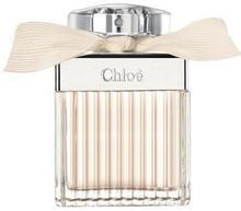 Chloe Fleur de Parfum woda perfumowana 50ml