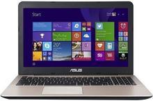 "Asus F555LD-XO489H 15,6"", Core i3 1,9GHz, 4GB RAM, 1000GB HDD (F555LD-XO489H)"