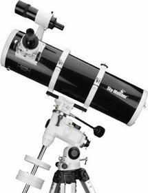 Sky-Watcher (Synta)BKP 15075EQ3-2