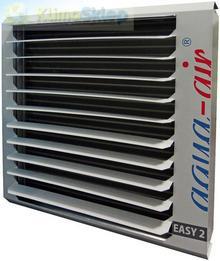 Aqua-Air EASYN2