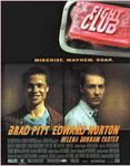 20th Century Fox Podziemny krąg [DVD]
