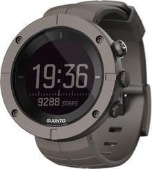 Suunto KAILASH SLATE GPS SS021239000 brązowy