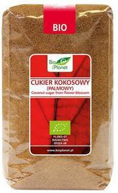 Bio Planet SERIA CZERWONA CUKIER KOKOSOWY (PALMOWY) BIO 1 kg -