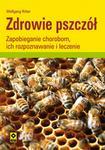 Opinie o Ritter Wolfgang Zdrowie pszczół