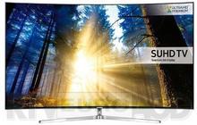 Samsung UE49KS9000L