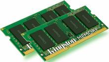 Kingston 16 GB KVR16S11K2/16
