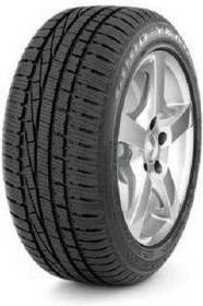 Goodyear UltraGrip Perormance 205/50R17