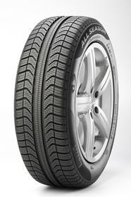 Pirelli Cinturato All Season 205/50R17 93W