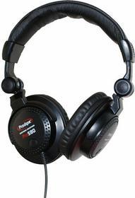 PRODIPE Pro 580 czarne