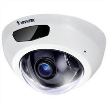 VIVOTEK Kamera IP FD8166A-N