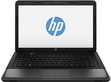 "HP250 G1 H0W52EA 15,6"", Dual Core 2,2GHz, 4GB RAM, 500GB HDD (H0W52EA)"