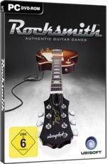 Rocksmith 2014 Edition PC